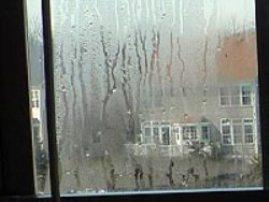 window pane repair glass replacement insulated glass replacement windowsvilla rica douglasville carrollton dallas hiram